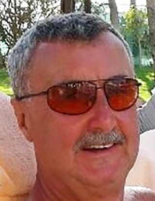 Paul Turski